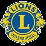 Lions Ashley River Ramble